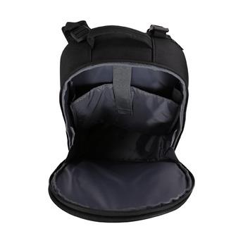Рюкзак Be.Bag Airgo Plus Halfpipe