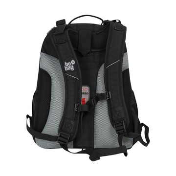 Рюкзак Be.Bag Airgo Plus Skate