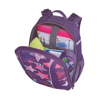 Рюкзак Be.Bag Airgo Plus Stars