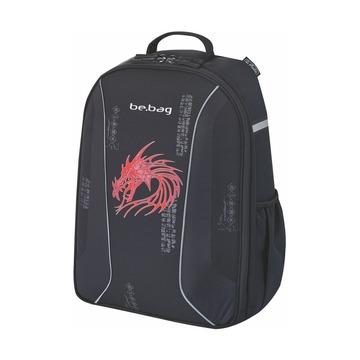 Рюкзак Be.Bag Airgo Plus Dragon