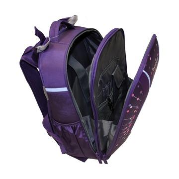 Рюкзак Be.Bag Airgo Plus Universe