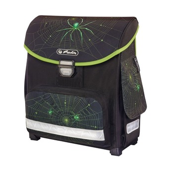 Ранец Smart plus Spider