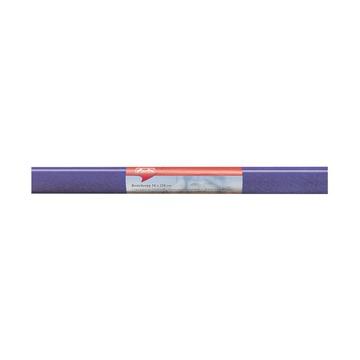 Бумага поделочная, 50х250 см