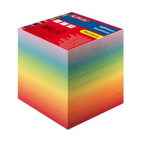 Стикеры цветные