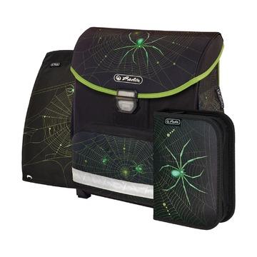Ранец Smart 31 Spider