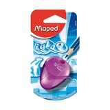 Точилка Maped I-Gloo