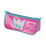 Пенал Sport Fairy