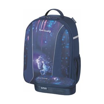 Рюкзак Be.Bag Airgo Plus Ice Horse