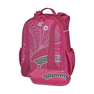 Рюкзак Be.Bag Airgo Plus Blingbling