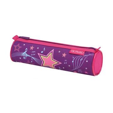Ранец New Midi 19 Melody Star