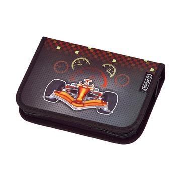 Ранец New Midi 19 Formula 1-5