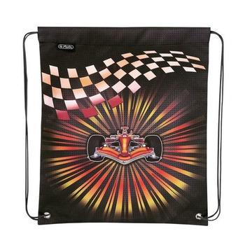 Ранец New Midi 19 Formula 1