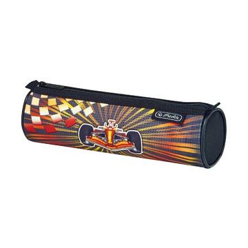 Ранец Smart 19 Formula 1-2