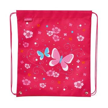 Ранец Smart 19 Butterfly 2