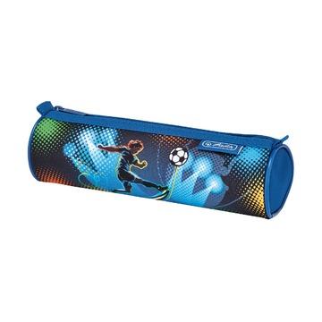 Рюкзак Bliss Plus Soccer 1