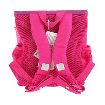 Ранец дошкольный Mini Softbag Ballerina