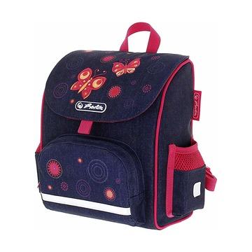 Ранец Mini softbag Butterflies