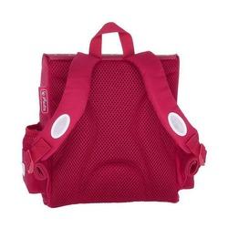 Ранец дошкольный Mini Softbag Pink Hearts