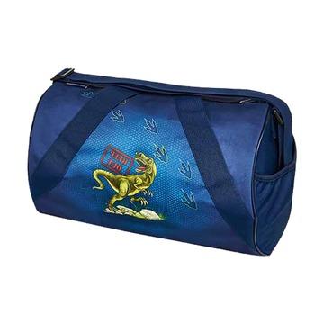 Ранец Flexi Plus Dino