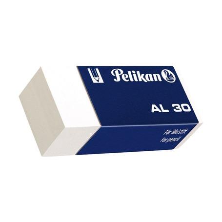 Ластик Pelikan AL 30