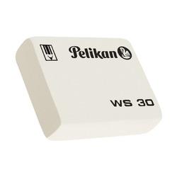 Ластик Pelikan WS 30