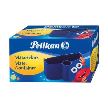 Бокс Pelikan для красок 735K