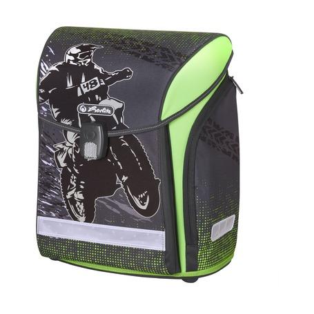 Ранец New Midi Motorcross
