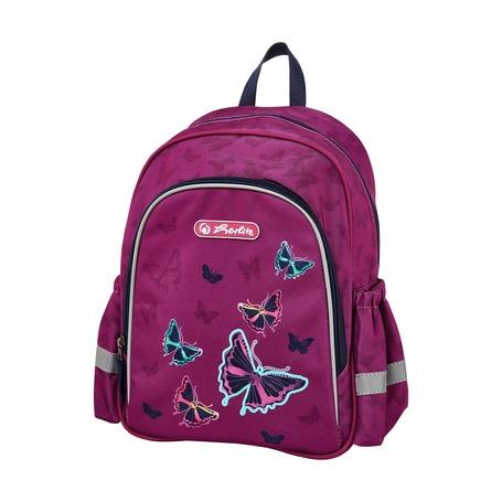 Рюкзак дошкольный Butterfly