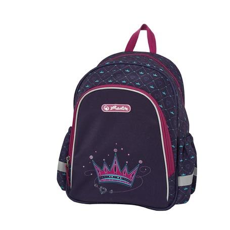 Рюкзак дошкольный Crown