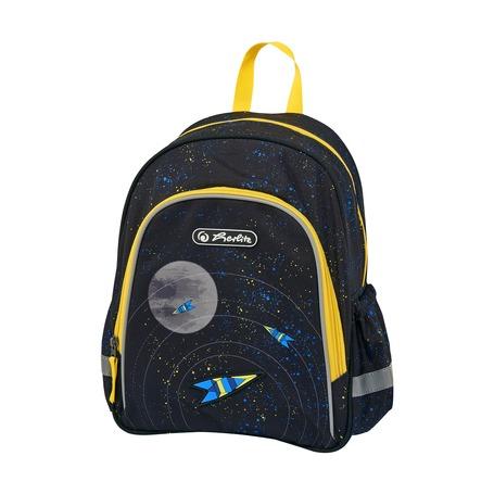 Рюкзак дошкольный Space