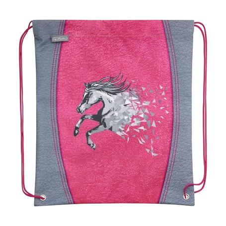 Мешок для обуви Power Horse