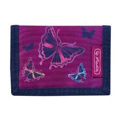 Кошелёк Butterfly