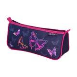 Пенал Sport Glitter Butterfly