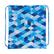 Ранец Motion Plus Blue Cubes