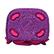 Ранец Motion Plus Pink Cubes