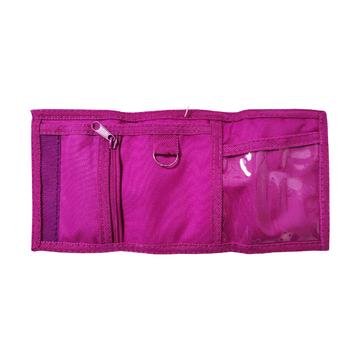 Кошелек Compact Fancy Purple