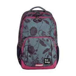 Рюкзак Be.bag Be.Freestyle Romantic Flowers