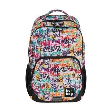 Рюкзак Be.bag Be.Freestyle Street Art