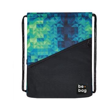 Мешок Be.bag Be.Daily Magic Triangle