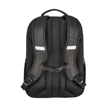 Рюкзак Be.bag Be.Clever Grey Melange