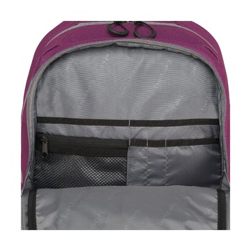 Рюкзак Be.bag Be.Adventurer Purple