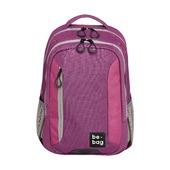 Рюкзак Be.bag Be.Adventurer Purple