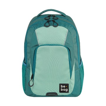 Рюкзак Be.bag Be.Simple Dark Green
