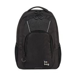 Рюкзак Be.bag Be.Simple Digital Black