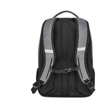 Рюкзак Be.bag Be.Urban Grey Melange
