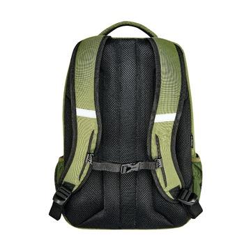 Рюкзак Be.bag Be.Urban Chive Green