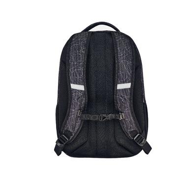 Рюкзак Be.bag Be.Explorer Geo Lines
