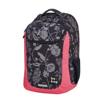 Рюкзак Be.bag Be.Active Mystic Flowers