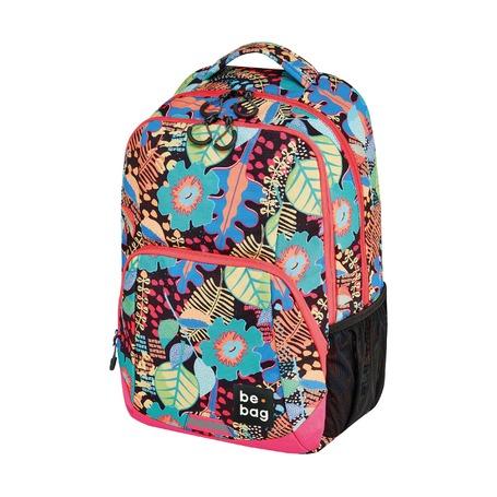 Рюкзак Be.bag Be.Freestyle Jungle
