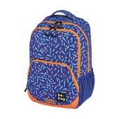Рюкзак Be.bag Be.Freestyle Confetti